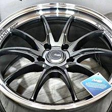 小李輪胎 MAT25  18吋 旋壓鋁圈 豐田 速霸陸 福斯 Skoda AUDI 5孔100車系適用 歡迎詢價