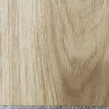 橙舍木地板~超耐磨寬板7.8寸F1仿古浮雕~聖哥雅