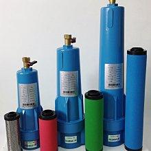 空壓精密過濾器濾芯