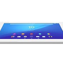 週一特惠~ 免運! Sony Z4 Tablet +鍵盤 4G版 平板電腦 螢幕白點