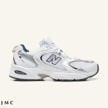 NEW BALANCE 530 MR530SD/MR530SG 韓國 復古 休閒運動鞋 男女鞋 情侶鞋 現貨供應