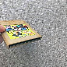日版 神通小精靈 まじかる☆タルるートくん2 ライバーゾーンパニック!! 【GAMEBOY卡帶 二手】
