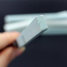 扁長形 綠碳 迷你 油石 精磨油石 磨刀石 多種規格 80目 - 3000目