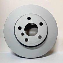 BMW MINI 前煞車盤 前碟盤 (OZ件/二片一組) F45 F54 F55 F56 F57
