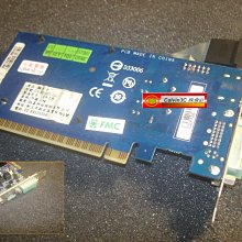 技嘉 GV-N210D3-1GI GeForce 210 DDR3 1G 鍍金HDMI 短卡 風扇版 DVI D-SUB