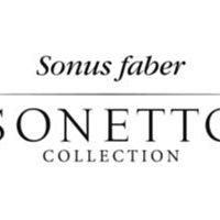 『岳冀音響』Sonus Faber SONETTO-center I 中置喇叭