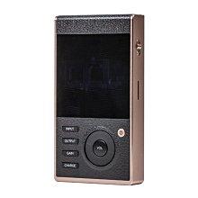 代購 HIFIMAN HM901R 高清藍牙 音樂播放器 R2R 可更換 耳放卡 平衡卡 可面交