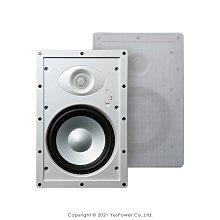 *來電優惠*OK-W9 喇叭 專業分音器設計,加強喇叭保護線路降低喇叭故障機率, 完美呈現音樂的訴求 悅適影音