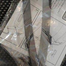 日本原廠SHOEI X14 後導流 改裝後導流 後小尾翼 X-fourteen 原廠改裝品 祭典帽 X-14招財貓可改