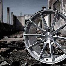 桃園 小李輪胎 VERTINI RF1.1 19吋 旋壓鋁圈 BMW VW 路華 5孔120車系適用 特惠價 歡迎詢價