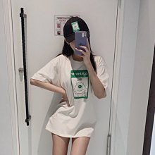 adidas 聯名短袖 kermit蛙 gq4152 大眼仔 gp3393 泡泡龍