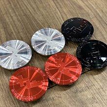 FORGED FOUR-MF01鍛造鋁圈[CRV、HRV、RAV4、CX5、CX9、MAZDA6、OUTLANDER]