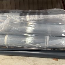 TPE1mm 寬2M*長50M-不透水布.防水布.防潮布.地工膜.防漏 (適用於養殖池.景觀池)