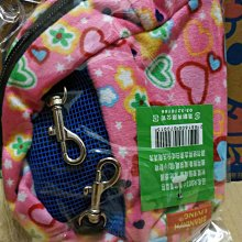 Brandish 蜜袋鼯保暖吊床 寵物鼠睡窩 柔暖蛋型包 兩用外出揹包 R007 睡床 籠掛袋 400元