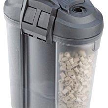 魚樂世界水族專賣店# 義大利製 伊登 外置圓桶過濾器 EDEN 522 1000L/H 原廠保固三年