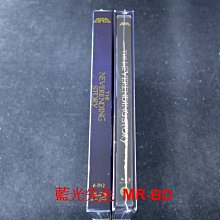 [藍光BD] - 大魔域 The NeverEnding Story 精裝紙盒版 - BD-50G