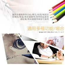 台灣現貨+開箱影片🔥削鉛筆機 電動削鉛筆機 自動削鉛筆機 電動削筆機 削筆機 雙孔削筆器