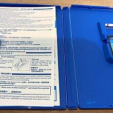 幸運小兔 PSV遊戲 PSV 全民高爾夫 6 中文版  SONY PS Vita 主機適用 庫