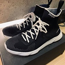 Dior Homme B21 Sneakers 43號