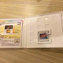 現貨  N3DS 3DS 神奇寶貝 Y版 寶貝y 非 寶貝x 寶貝x版 POKEMON Y 日版 售 700