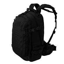 Direct Action DRAGON EGG ENLARGED BACKPACK® 開放訂購