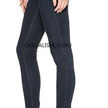◎美國代買◎AG Adriano Goldschmied The Legging Jeans in Delight合身款