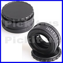 老福至尊Prominent對焦轉接環Voigtlander Nokton 50mm F1.5福倫達鏡頭轉LEICA M