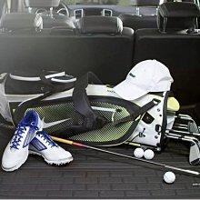 3D 卡固 立體 汽車 後廂墊 極緻 紋理 防水 Audi Q7 4M 2排 16+ 專用