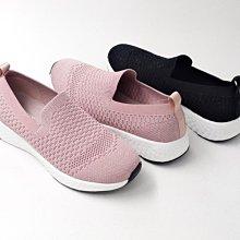♀️女:RED ANT-紅螞蟻飛織透氣輕量運動鞋、直套式運動鞋、柔軟鞋墊輕便鞋、止滑運動鞋、慢走鞋、快跑鞋、拉環鞋