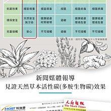 【炭原力】抑菌噴霧 500ML隨身瓶(多胺生物碳抑菌成分)C-Force Antiseptic Spray 500ml