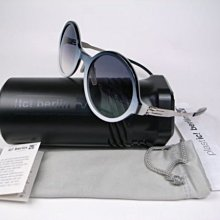 信義計劃眼鏡 真品 ic! berlin 太陽眼鏡 ever so hip Asia 亞洲版 sunglasses