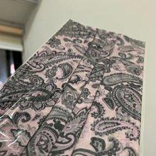 [韓娜]絕版款3片一組莫蘭迪色系變形蟲明星網紅款平面口罩外出戴口罩已養成習慣比潮比美特別防疫ㄧ次性(搜尋🔍韓娜口罩)更多絕版中收藏款絕美衛生品等你來收藏