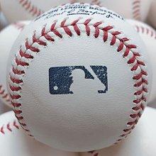 全新MLB實戰用美國職棒大聯盟 ~ 大谷翔平 鈴木一朗 陳金鋒 王建民