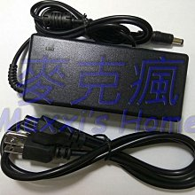 現貨全新ACER宏碁ASPIRE E5-473G-3525 36X2 37UG 38BZ 519T電池-514