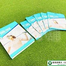 [小鷹小舖] S-RING PACK 韓國 高爾夫面膜 防曬防紫外線 360分鐘保濕降溫 貼合臉型 柔軟輕薄透氣 5入