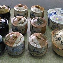 【大掃除出清】葉子咖啡杯= 葉子咖啡杯=高(含蓋)10cm*杯口7cm