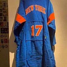 Lin 17 NEW YORK 全新 秋冬款 連身裙 含店到店運費