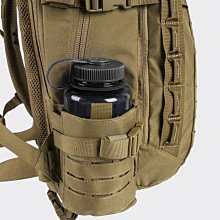 Direct Action Dragon Egg Tactical Olive Green
