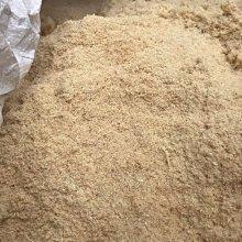 木削 木削粉