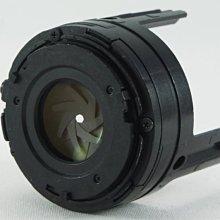 **日光銀鹽** Canon EF 24-105 F4 L 故障維修服務 Repair Service