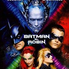 ArtLife @ KENNER DC BATMAN 蝙蝠俠 羅賓 急凍人 蝙蝠女 美國絕版收藏 12吋公仔