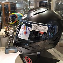 瀧澤部品 日本 OGK KABUTO RYUKI 可樂帽 消光黑 汽水帽 素色 內藏墨片 眼鏡溝 安全帽 內襯全可拆