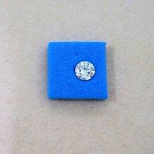 【艾琳珠寶藝術】GIA 天然南非鑽石0.51CT,附GIA證書,白色情人節最超值獻禮