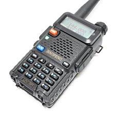 『光華順泰無線』 免運費 Baofeng UV-5R 寶鋒 附耳機 可開發票 雙頻 無線電 對講機 UV5R UV7R