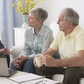 Prepare Your Legacy with Estate Planning