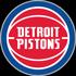 Detroit-Pistons_70x70.png