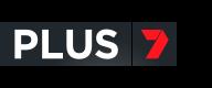 Plus7 Logo
