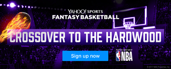 NCAAF on Yahoo! Sports - News, Scores, Standings, Rumors ... - photo #30