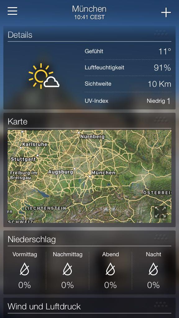 app screenshot 2