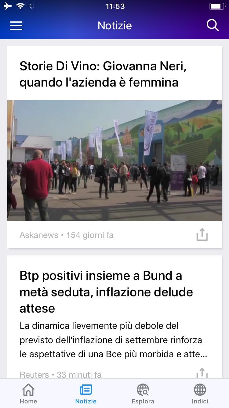 app screenshot 0